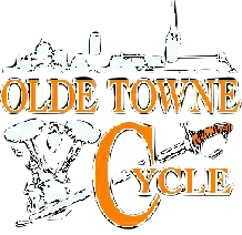 Olde Towne Cycle